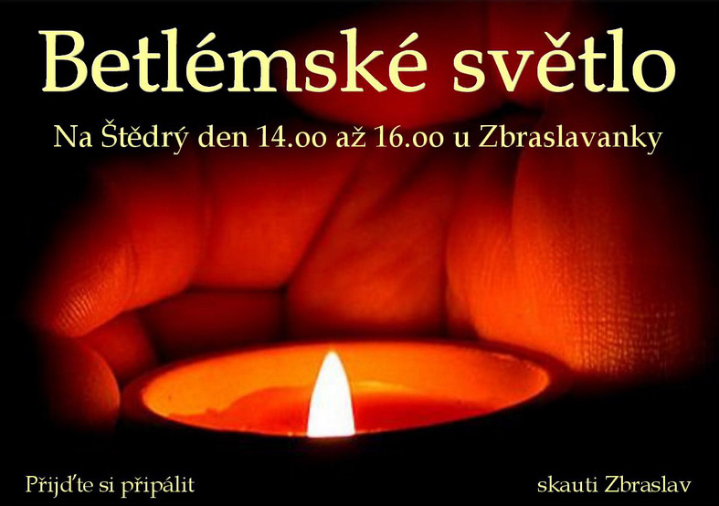 http://uragan-zbraslav.cz/nastenka/2006_betlemske_svetlo.jpg